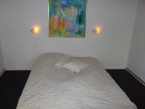 Silkeborg Bed & Bath
