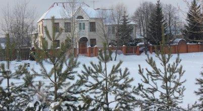 Отель Шереметьево