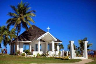 Sheraton Denarau Villas
