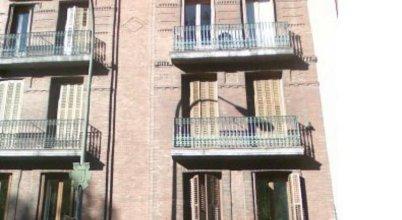Casa de Huespedes La Asturiana