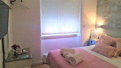 Lisbon Terrace Suites - Guest House