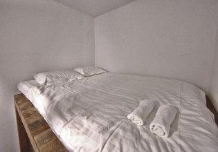 Pururoom Hostel