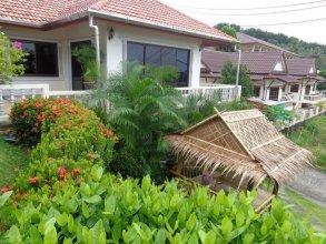 Andaman Seaview Villa