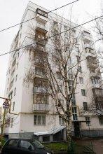 Apartment Oka