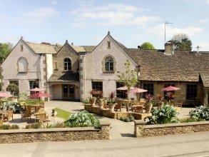 The Priory Inn Tetbury