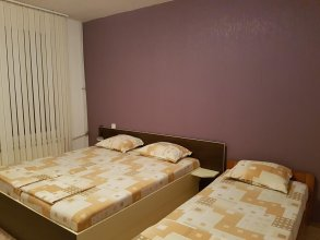 Guest House Stamovi