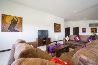 View Peche Villa - 8 Bedrooms