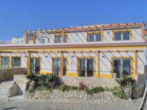 Baleal Beach House