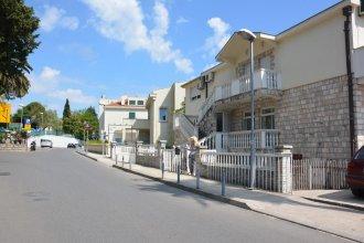 Petrovic house