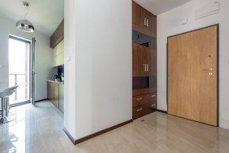 P&O Apartments Liwiecka