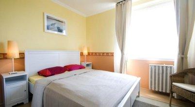 Dream Homes Apartment Etele