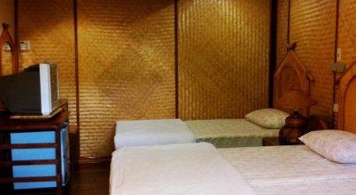 Samui Lodge & Home Resort