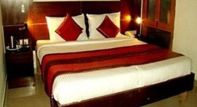 Hotel Delight Inn New Delhi