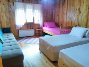 Guesthouse Dolunay