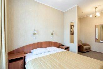Отель Мэрибель