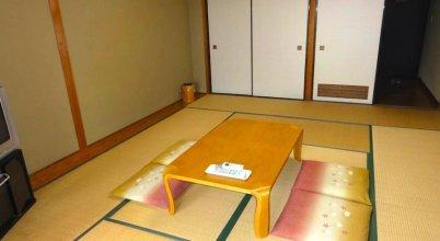 Sweet Villa Shiki no Sato