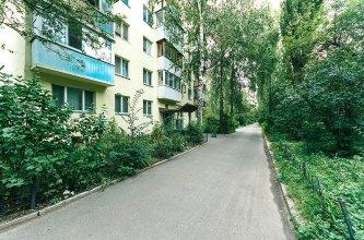 Апартаменты Печерские