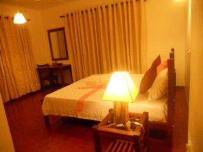 Villa 29 Ratnagiri