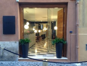 Navona Theatre Hotel