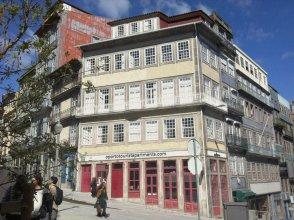 Sao Domingos by Oporto Tourist Apartments