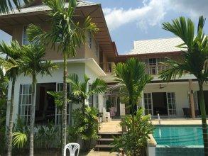 Sakoo Residences