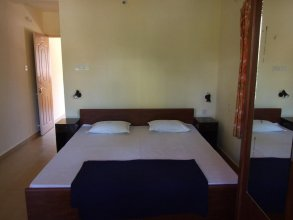Empire Guest House