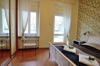 Vic Apartament Prowansja
