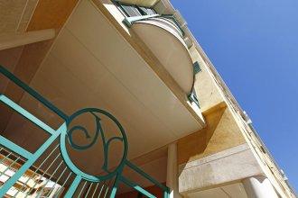 Apartment Résidence Port Nicea