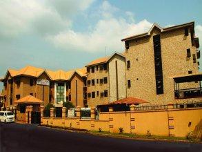 Serob Legacy Hotels