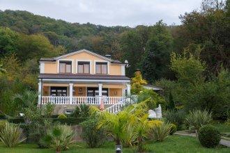 Villa Irina