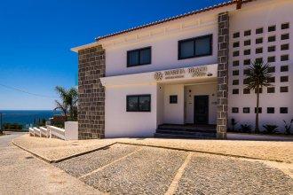 Mareta Beach House - Boutique Residence