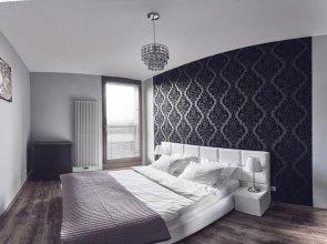 Goodnight Warsaw Apartments Luwri