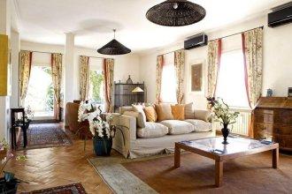 Rsh Navona Luxury Terrace
