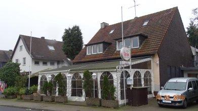 Gasthaus Schnuff 2