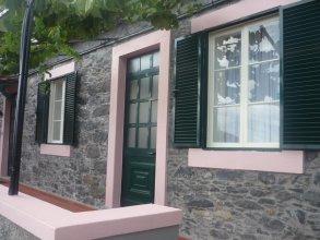 Louros House
