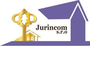 Jurincom apartments