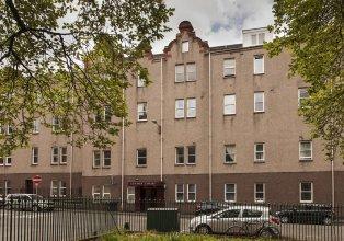 Linton Court Apartments