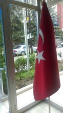 Yurt Akademi Ankara