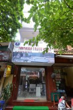 Hanoi Fantasea Hotel