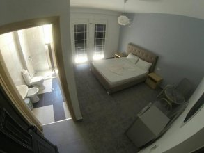Guest House Solive