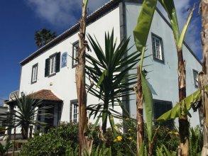 Quinta Minuvida Orchard Lodge