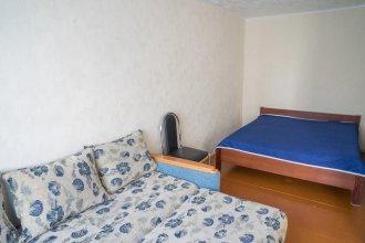 Апартаменты Красноярский рабочий