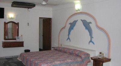 Hotel Y Suites Plaza Manzanillo