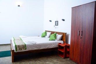 Shanaya Guesthouse