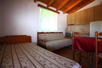 Villa Caushi Ksamil