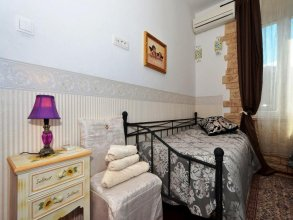 Aprtment Villa Bepe