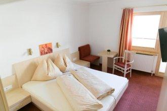 Appartement Carmen