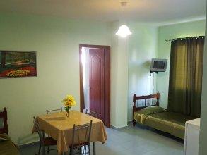 Hotel Ardian