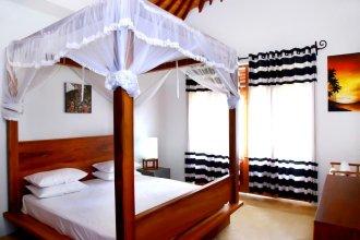Villa 171 Aluthgama