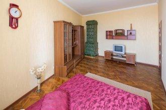 LvivHouse - Pelnykarska St. appartment